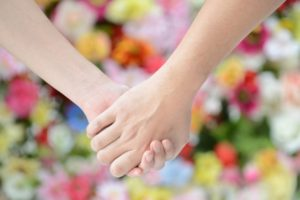 岡部 結婚 ハナコ