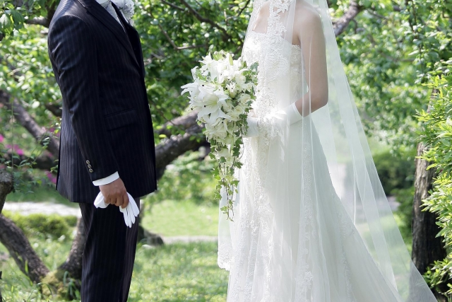 相手 城島 結婚
